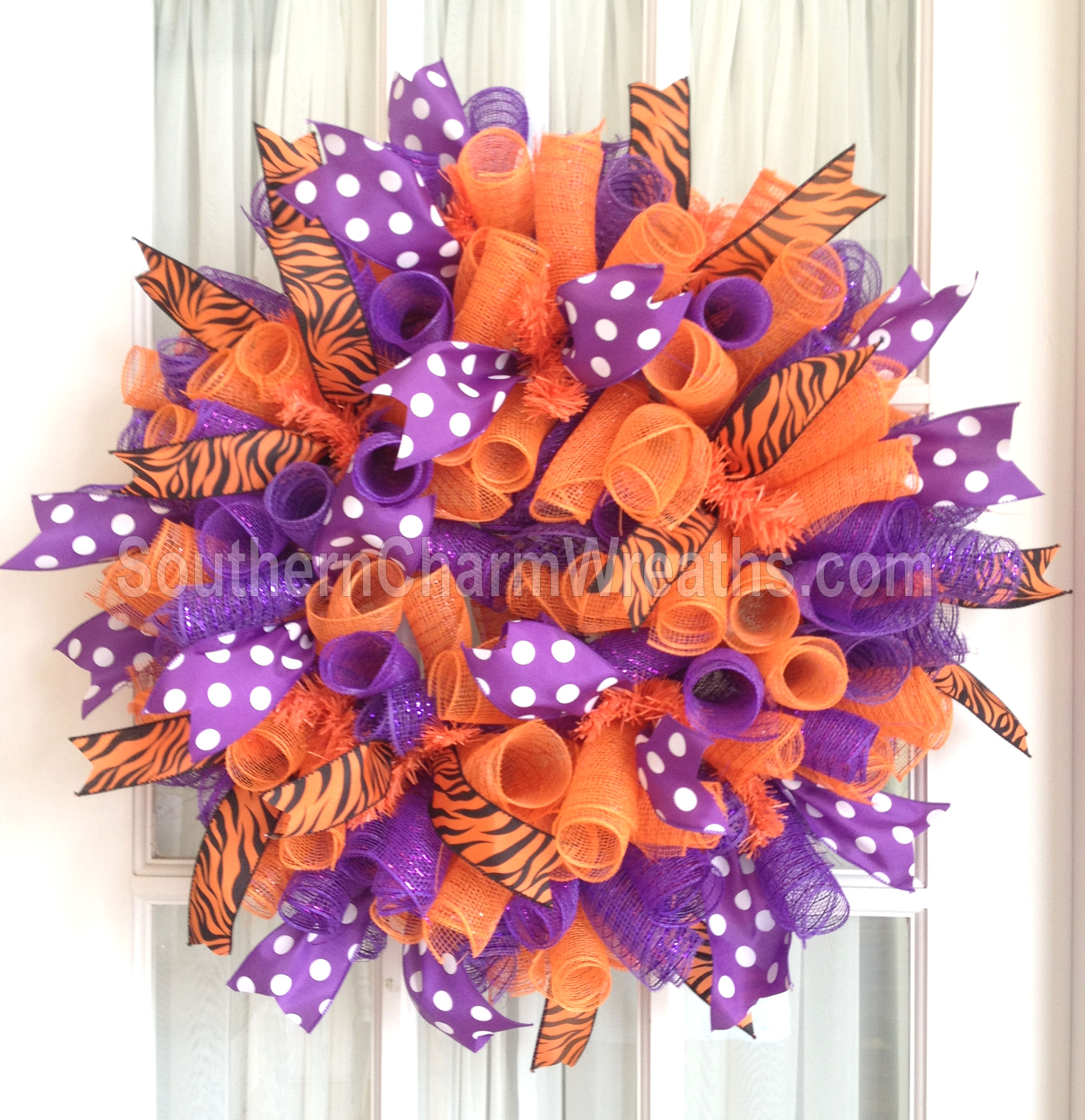 deco-mesh-curly-clemson-purple-4L